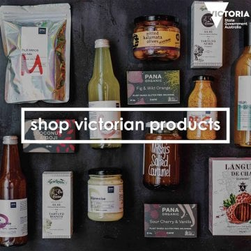 shop victorian products