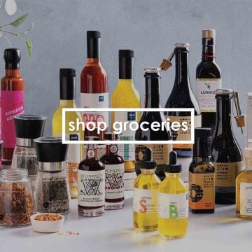 shop grocery