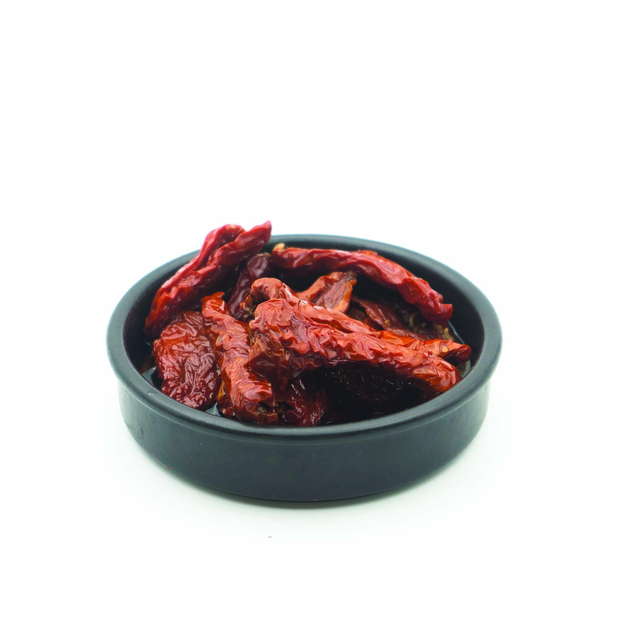 Sun Dried Tomatoes Per 100g Products From Jones The Grocer Uk